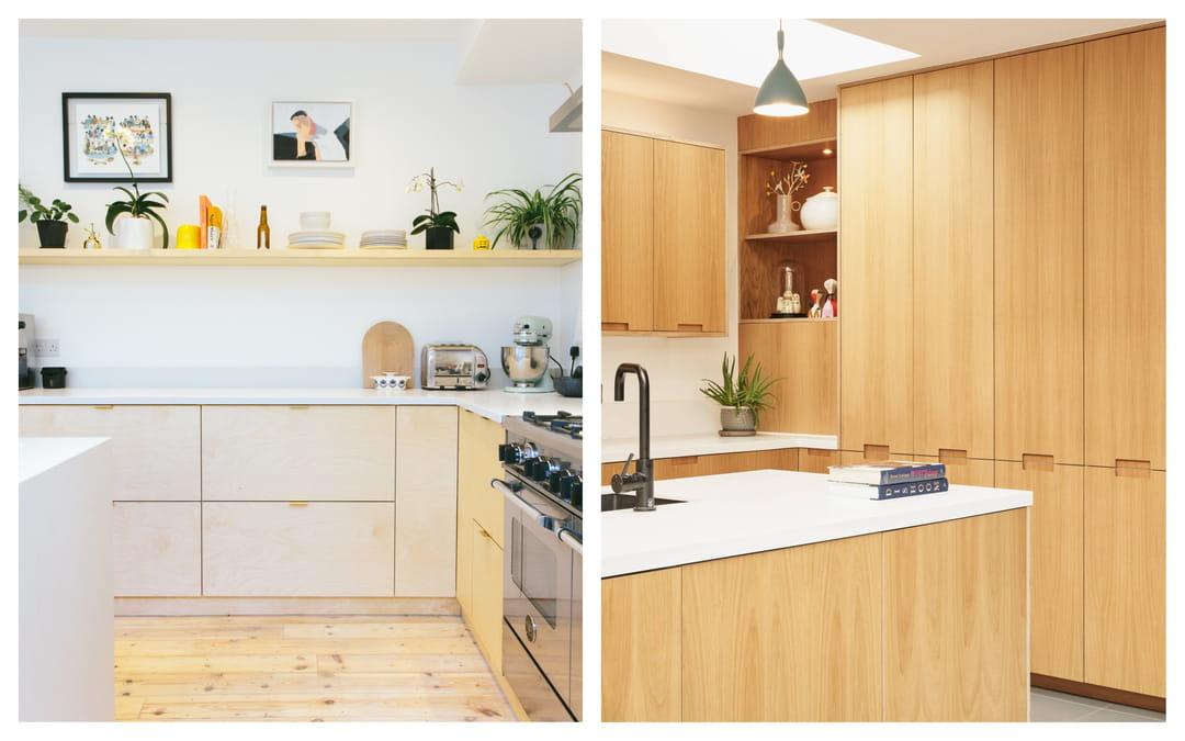 facades-cuisine-ikea-metod-contre-plaque-plykea
