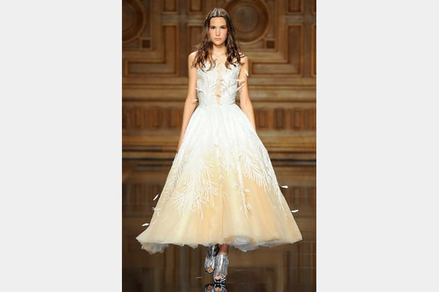 Tony Ward - passage 9