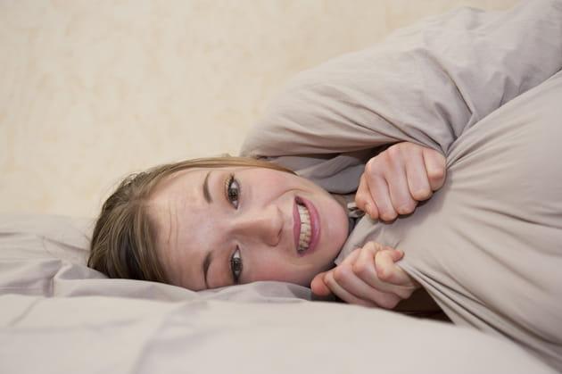 Pour récupérer la fatigue de la semaine, il faut faire la grasse-matinée le week-end ?