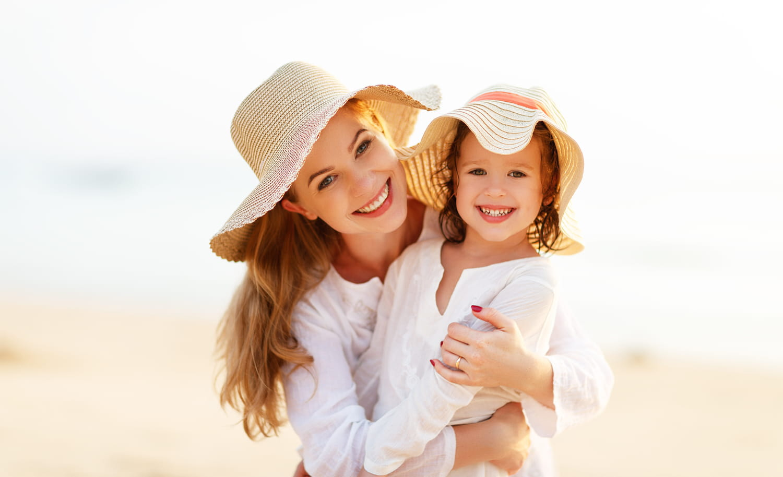 Aide aux vacances familiales: comment bénéficierde l'AVF?