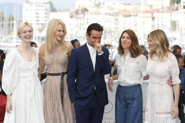 Festival de Cannes 2017: le meilleur, le pire et tout ce qu'il faut retenir