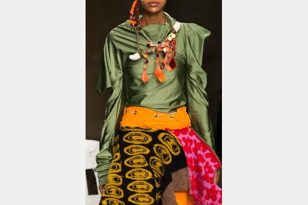 Fashion East (Close Up) - photo 41