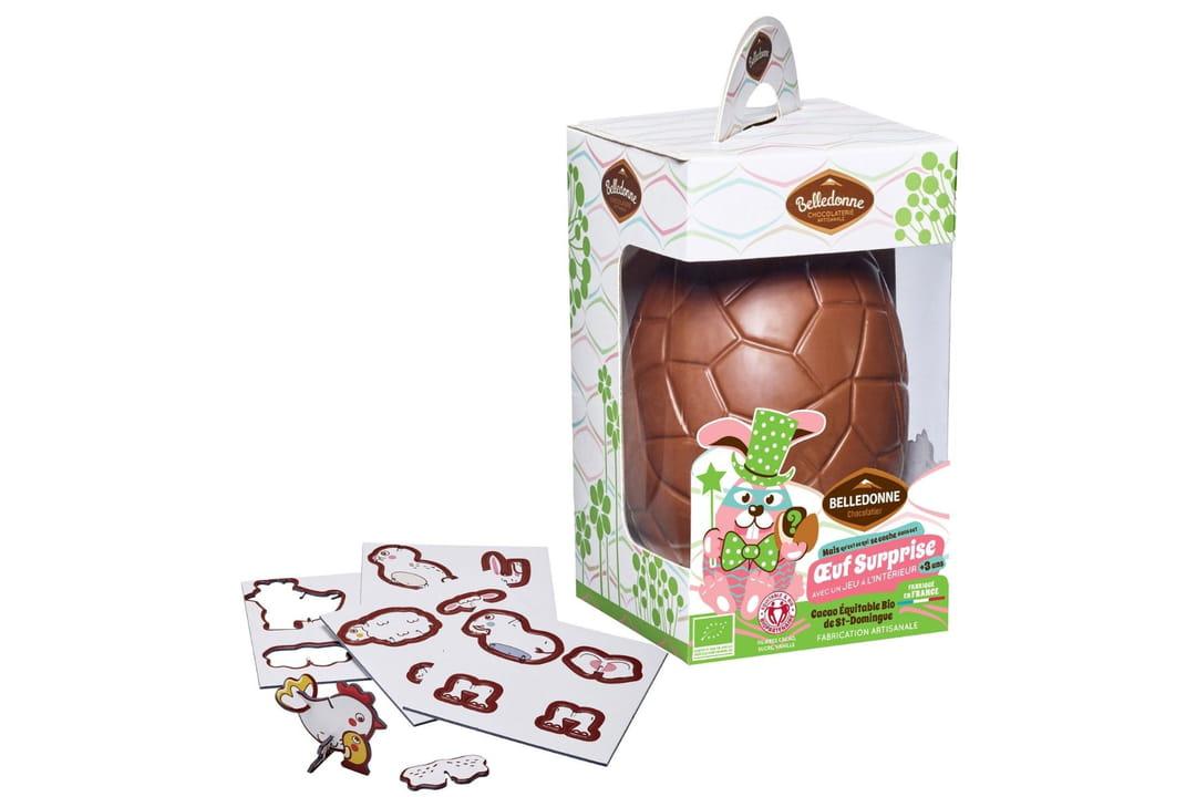 chocolat-paques-belledonne-2021