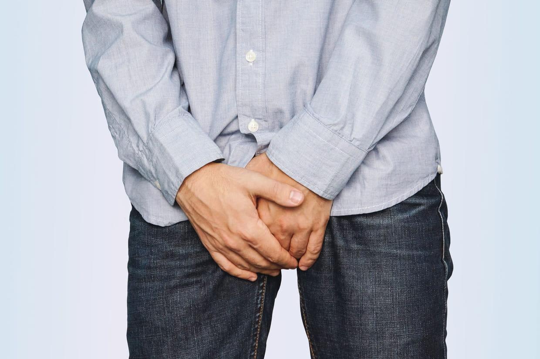Démangeaisons des testicules (prurit) : que faire ?