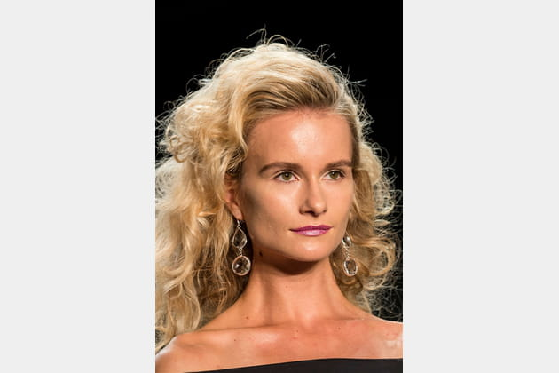 Chiara Boni La Petite Robe (Close Up) - photo 42