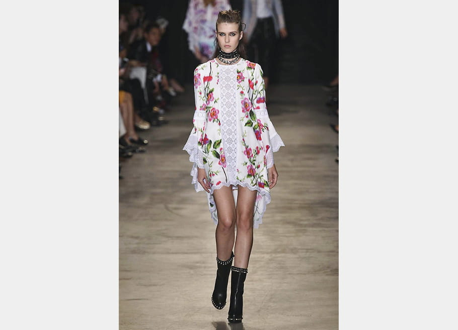 Andrew Gn - passage 33