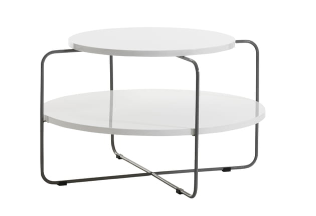 Table basse PILO Ronde