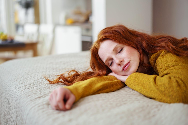 Micro-sieste: durée, bienfaits, comment faire?