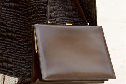 Celine (Close Up) - photo 48