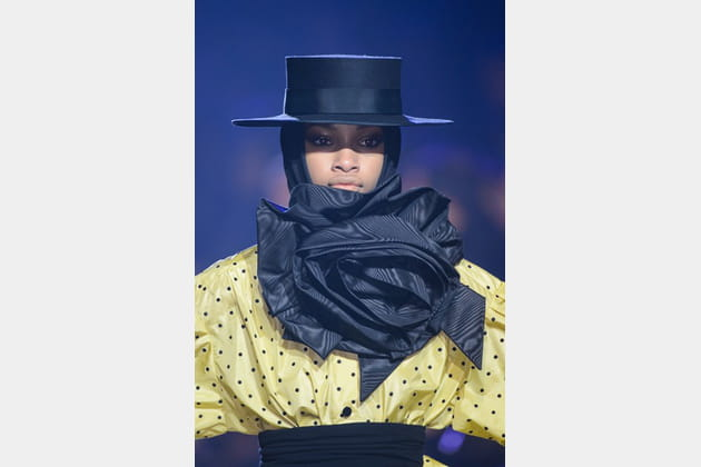 Marc Jacobs (Close Up) - photo 10