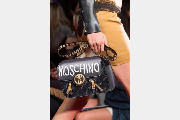 Moschino (Close Up) - photo 67