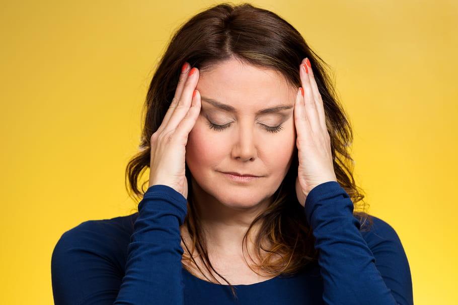 Ménopause précoce : symptômes, causes et traitements