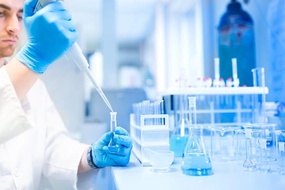 Infertilité : bientôt des spermatozoïdes fabriqués in vitro ?