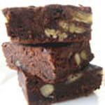 chocolat 100 100