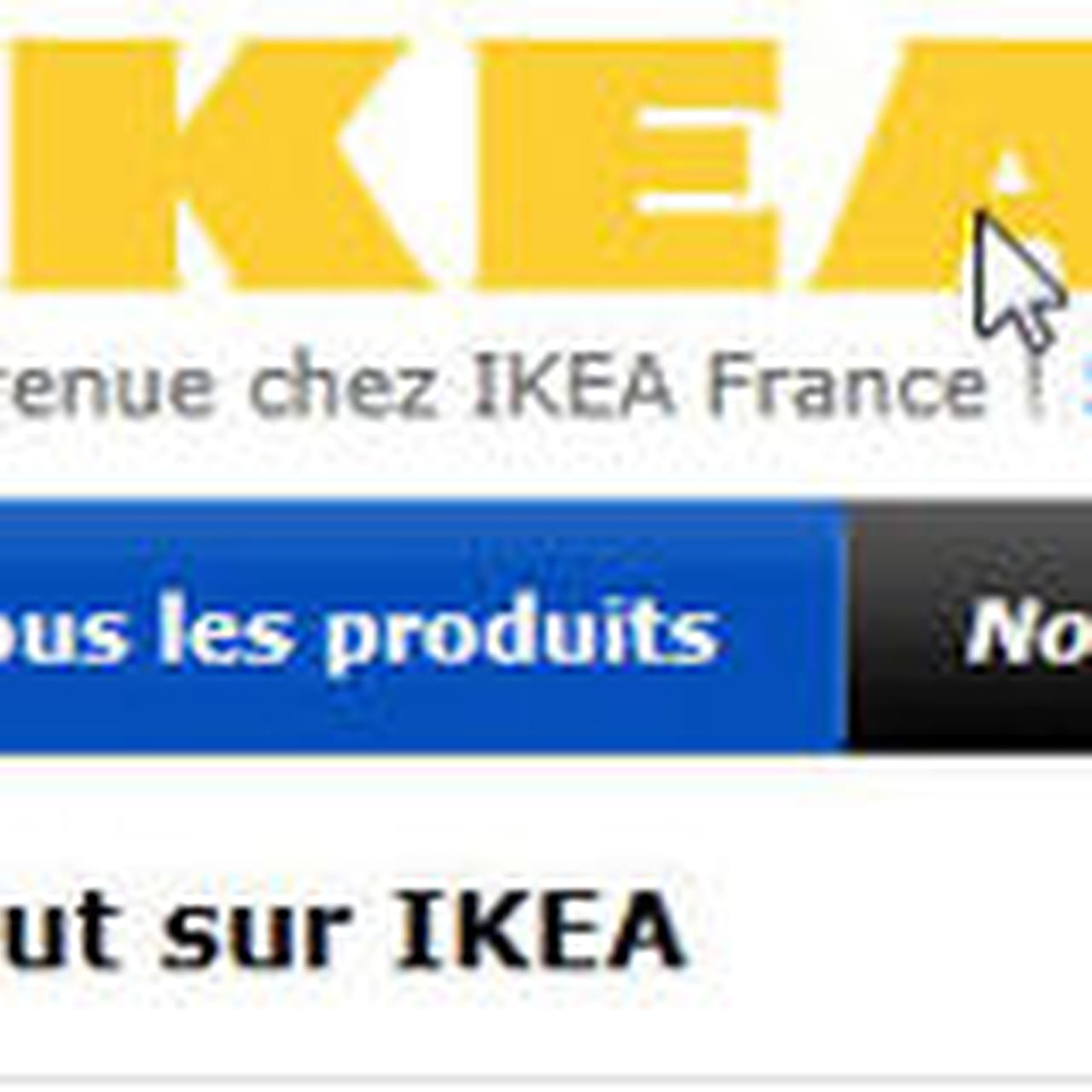 Armoires Retourner Sont À Elgå Les Fenstad Ikea v80mwNn