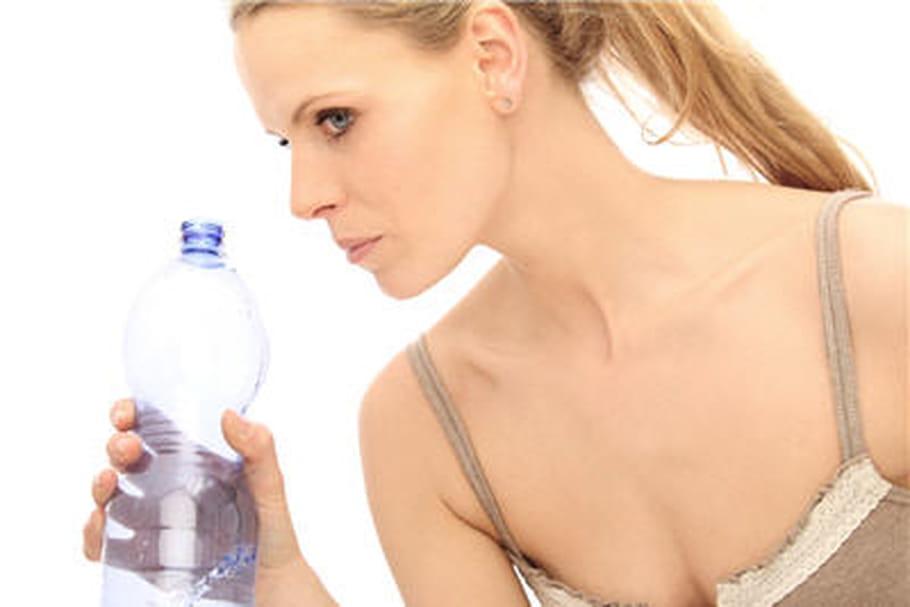 Contenants alimentaires, biberons: le BPA est banni