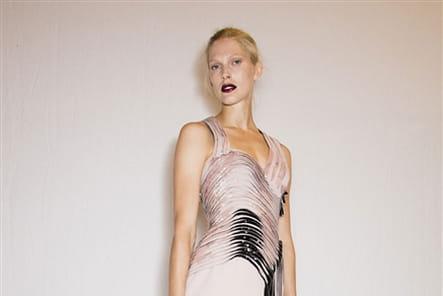 Atelier Versace (Backstage) - photo 29