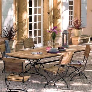 tout en finesse. Black Bedroom Furniture Sets. Home Design Ideas