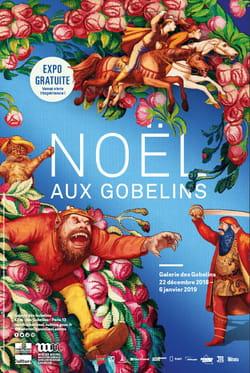 noel-gobelins