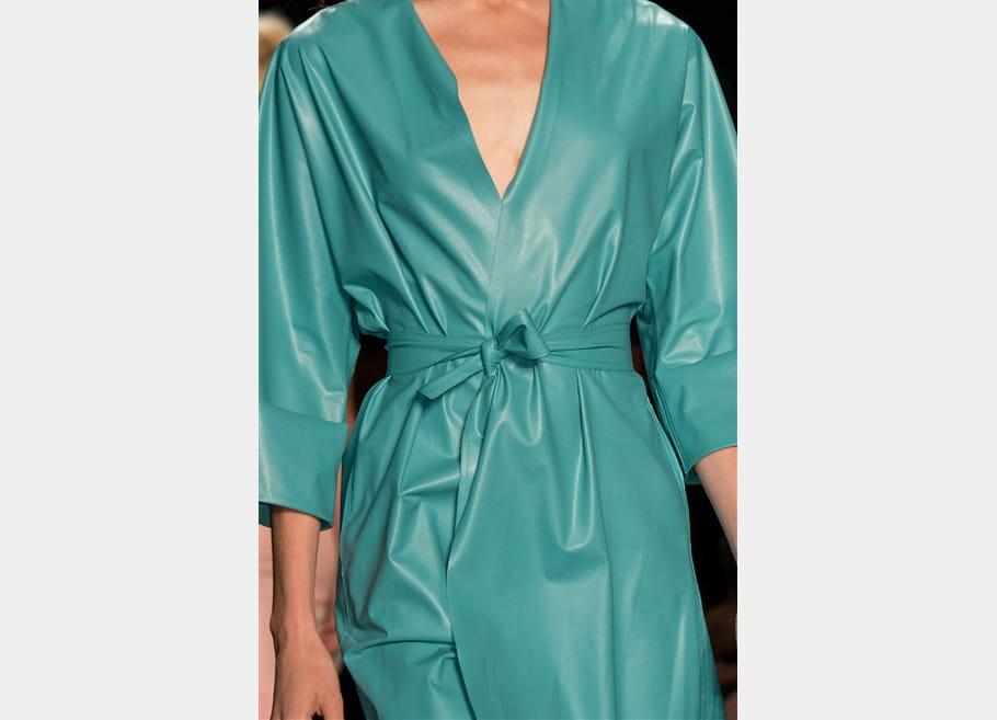 Chiara Boni La Petite Robe (Close Up) - photo 21