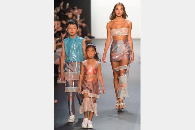 Vicky Zhang - passage 44