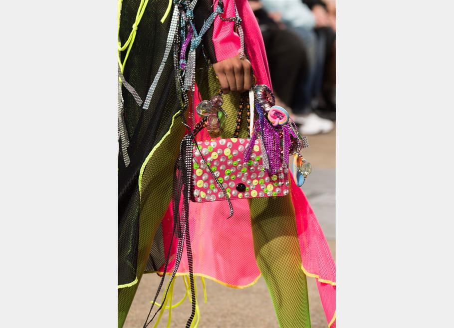 Fashion East (Close Up) - photo 16