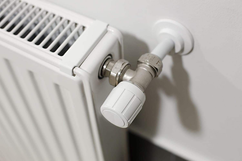 Purger un radiateur: quand et comment procéder?