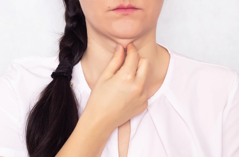 Liposuccion du double menton: indications, douleur, tarifs