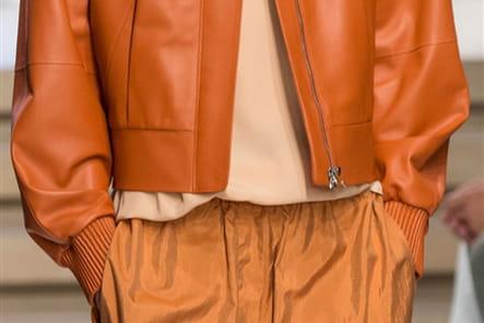 Jil Sander (Close Up) - photo 22