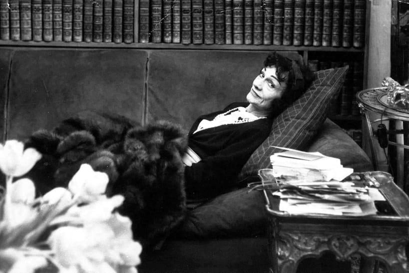 Chanel: l'histoire de la maison dont Virginie Viard prend la succession