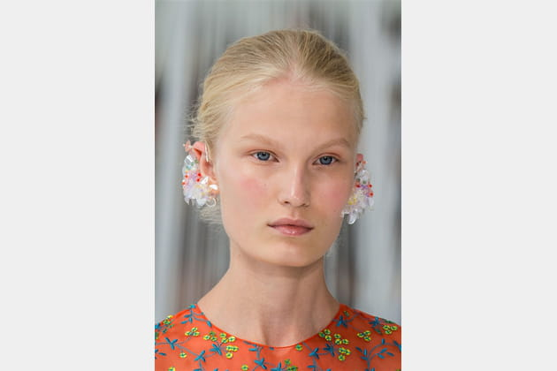 Delpozo (Close Up) - photo 35
