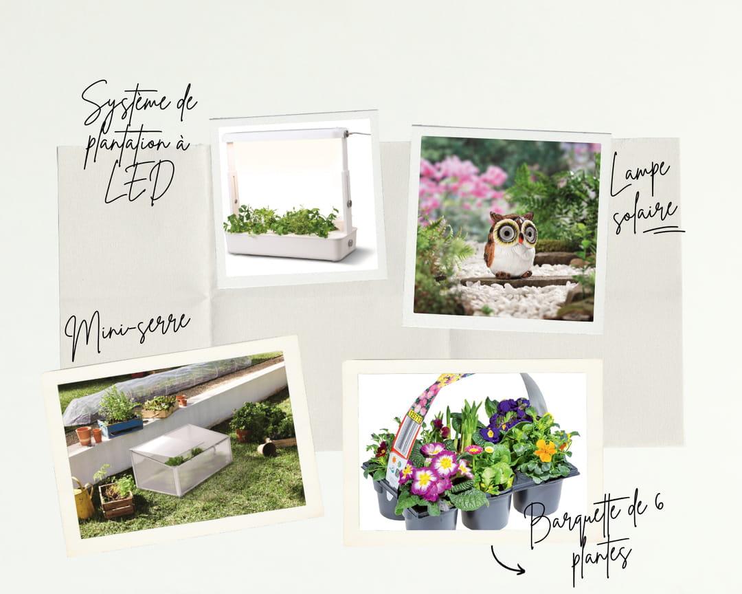 ustensiles-jardin-lidl