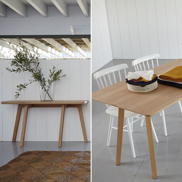 petit espace y 39 a de l 39 astuce dans ces meubles. Black Bedroom Furniture Sets. Home Design Ideas