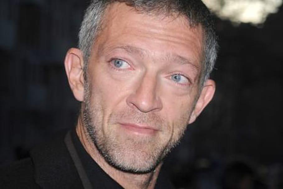 Festival de Cannes : quels acteurs vous font fantasmer