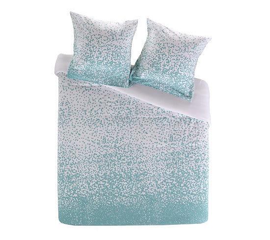 La parure de lit confetti