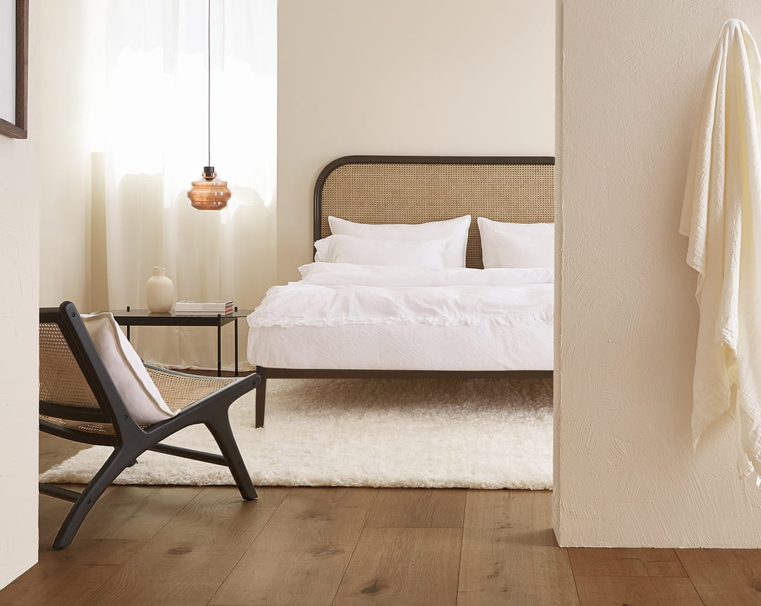 chambre-décoration-minimaliste