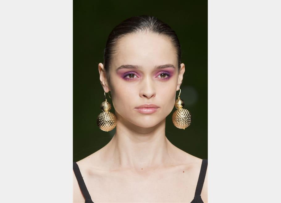 Laura Biagiotti (Close Up) - photo 27