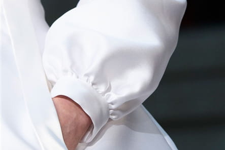 Alexis Mabille (Close Up) - photo 23