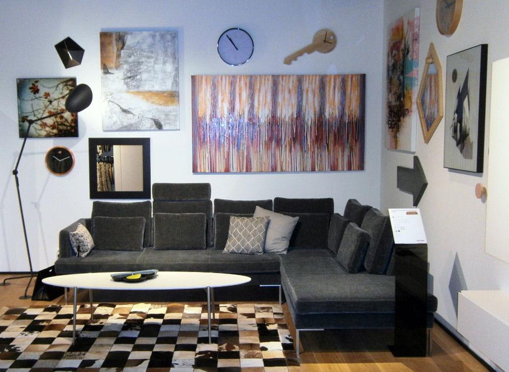 boconcept ouvre lille. Black Bedroom Furniture Sets. Home Design Ideas