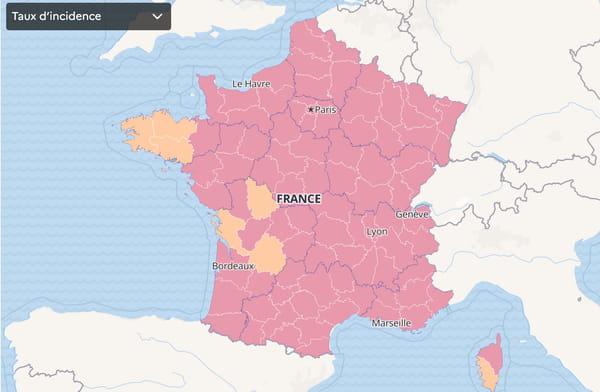 carte-covid-19-france-zone-rouge-alerte