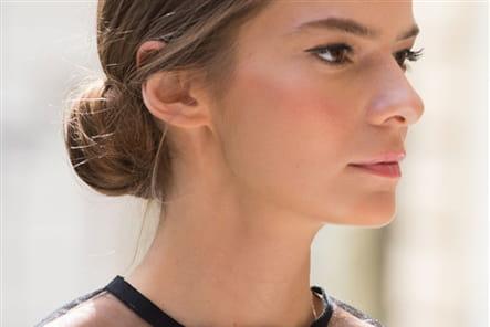 Lela Rose (Close Up) - photo 14