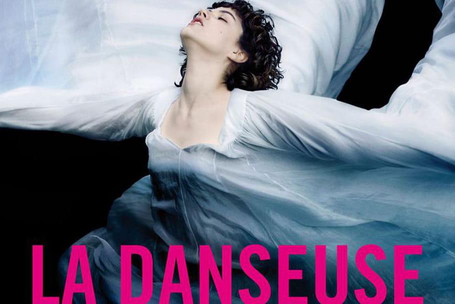 La Danseuse: 20places de ciné à gagner