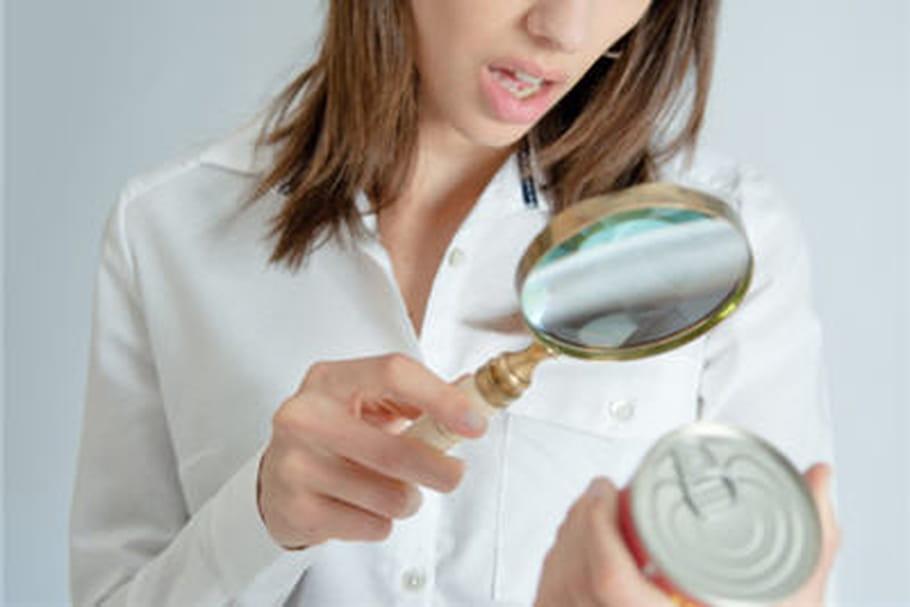 Bisphénol A: l'Efsa s'inquiète-telle suffisamment de ses effets sur la santé?