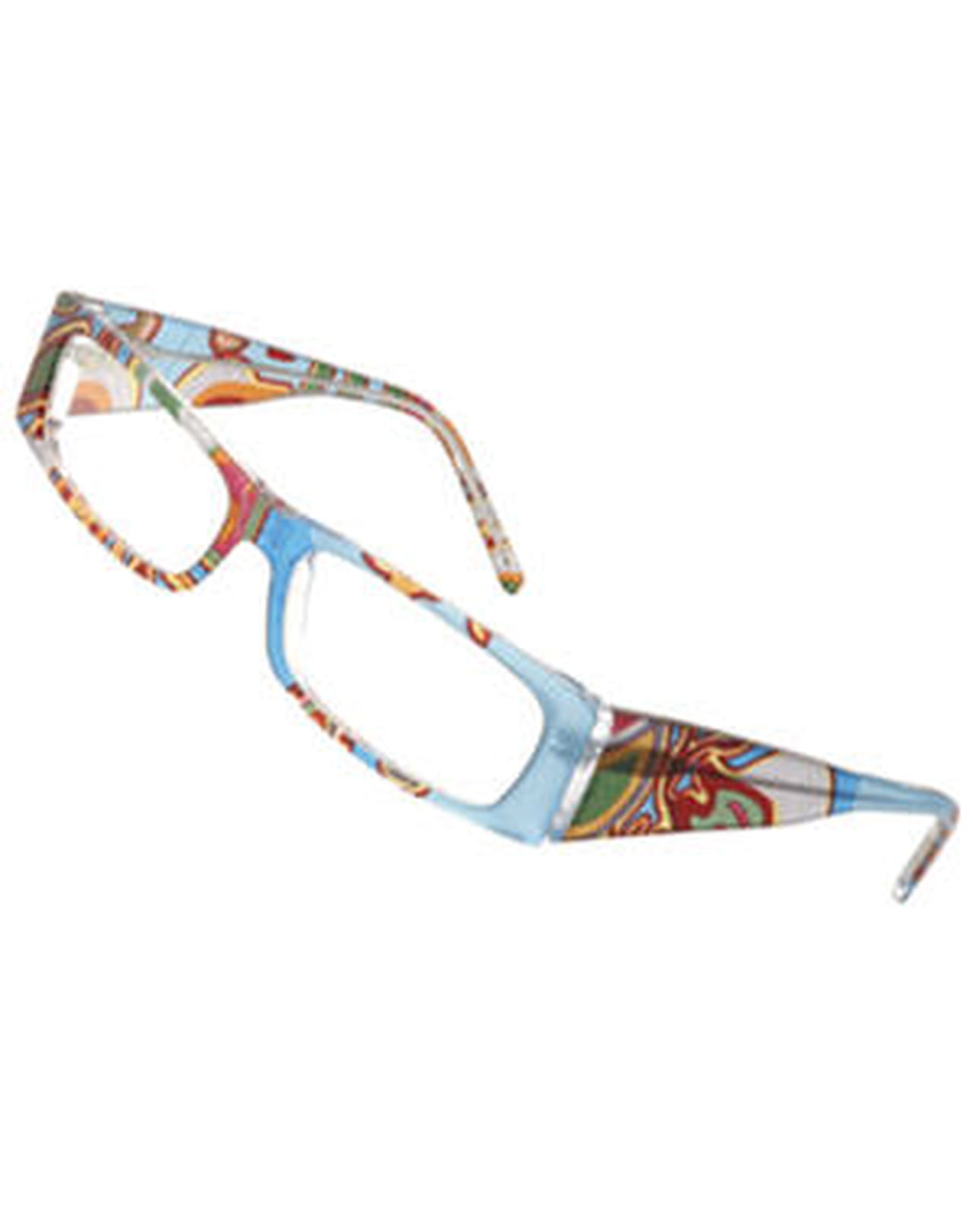nouvelles images de les dernières nouveautés invaincu x ▷ Montures lunettes de vue femme originales : Infos et ...