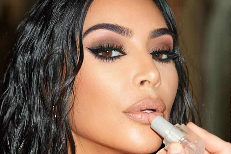 Maquillage libanais: comment réaliser ce make-up tendance?
