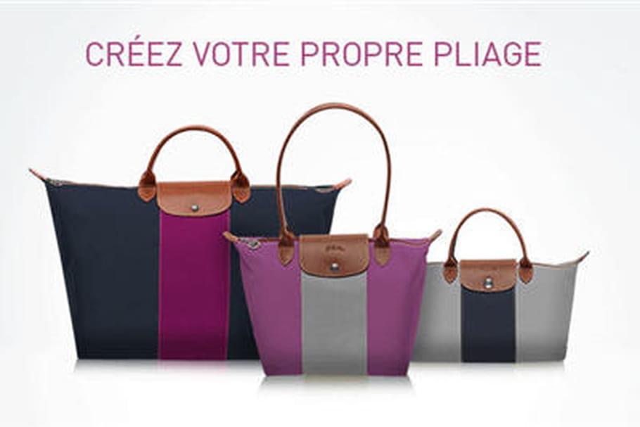 Sur Sur Longchamp Mesure Longchamp Sac Longchamp Mesure Sac Mesure Sur Longchamp Sac Sur Sac XpxYRqZ