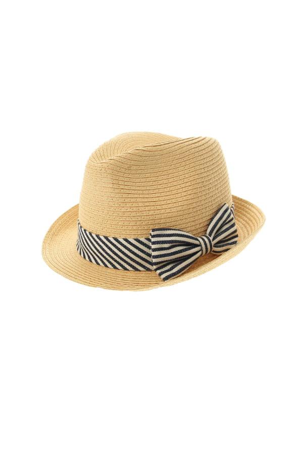 chapeau tress u00e9 de claire u0026 39 s