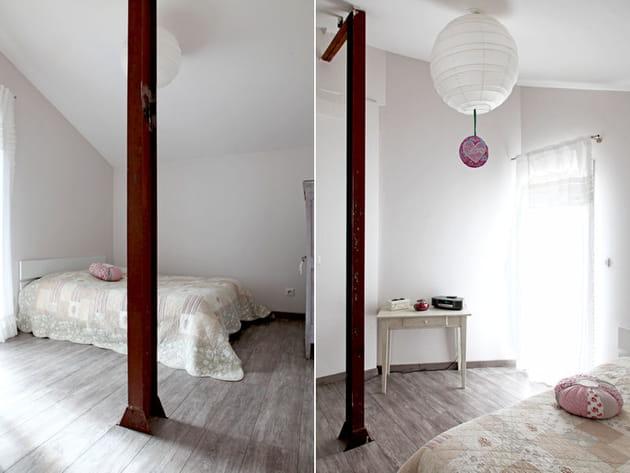 Ambiance romantique - Chambre ambiance romantique ...