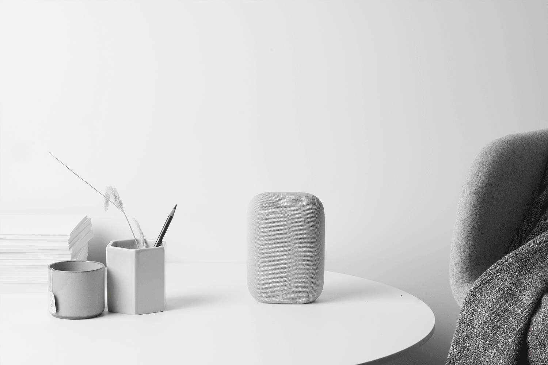 Enceinte connectée Alexa, Google, Apple: laquelle choisir?