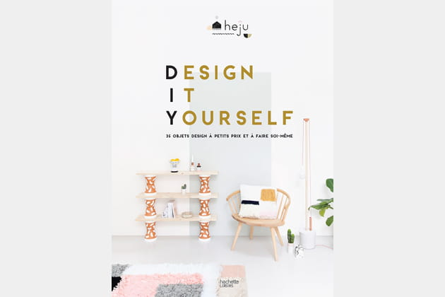 Design It Yourself par Heju